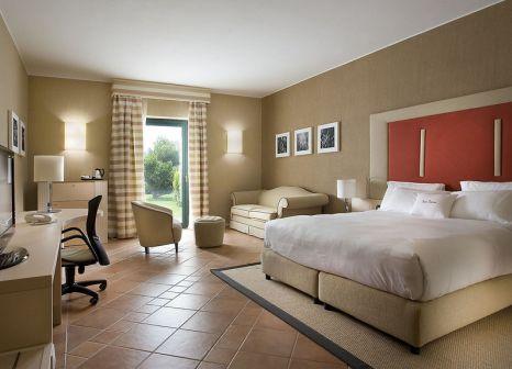 Hotelzimmer mit Fitness im Acaya Golf Resort & Spa