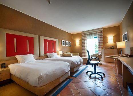 Hotelzimmer mit Golf im Acaya Golf Resort & Spa