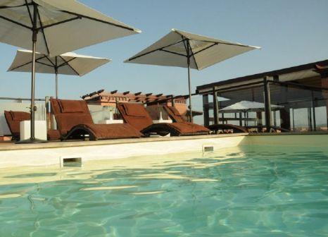 Hotel Almas günstig bei weg.de buchen - Bild von FTI Touristik