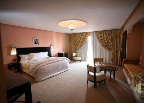 Hotel Almas 1 Bewertungen - Bild von FTI Touristik