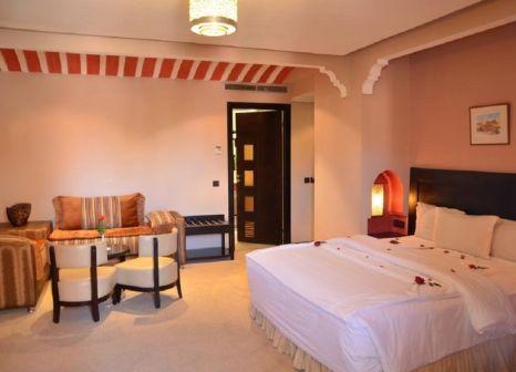 Hotel Almas in Landesinnere - Bild von FTI Touristik