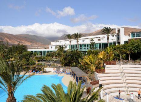 allsun Hotel Esquinzo Beach 1868 Bewertungen - Bild von FTI Touristik