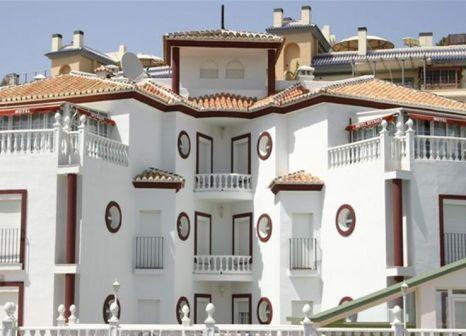 Hotel Betania in Costa del Sol - Bild von FTI Touristik