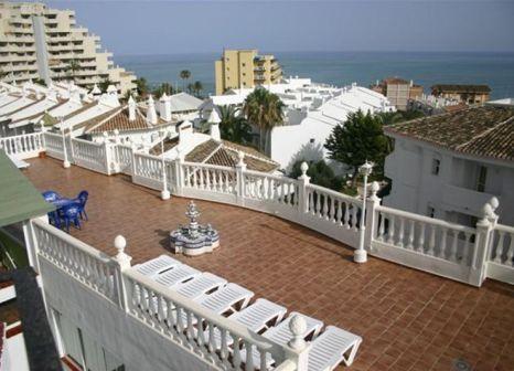 Hotel Betania 2 Bewertungen - Bild von FTI Touristik