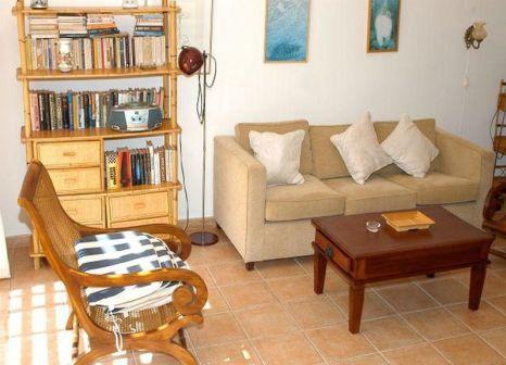 Hotelzimmer mit Fitness im Casas del Sol