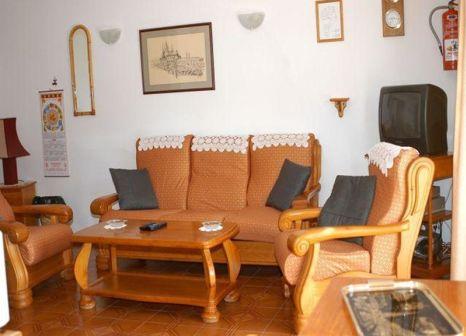 Hotelzimmer im Casas del Sol günstig bei weg.de