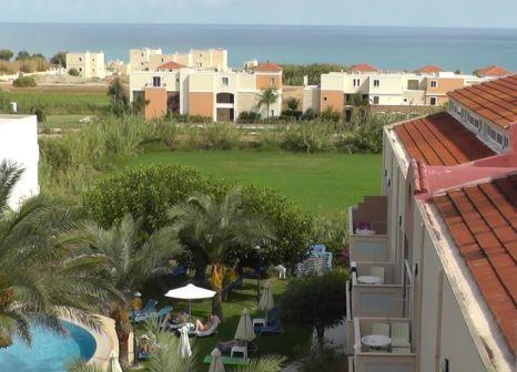 Hotel Sea View günstig bei weg.de buchen - Bild von FTI Touristik