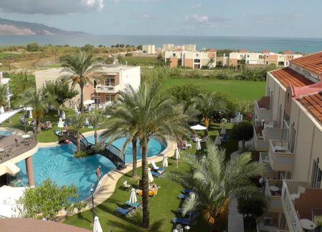 Hotel Sea View 96 Bewertungen - Bild von FTI Touristik