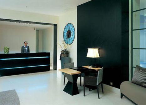 Hotelzimmer mit Kinderbetreuung im NH Collection Lisboa Liberdade