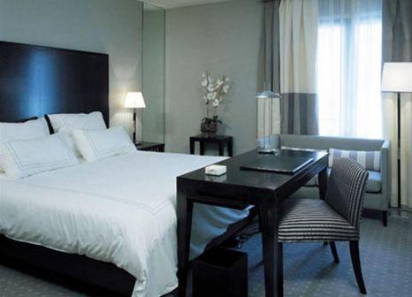 Hotelzimmer im NH Collection Lisboa Liberdade günstig bei weg.de