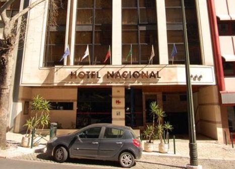 Hotel Nacional in Region Lissabon und Setúbal - Bild von FTI Touristik