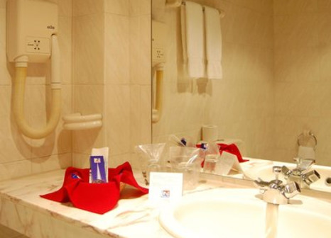 Hotel Nacional 4 Bewertungen - Bild von FTI Touristik