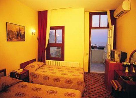 Hotel Historia 1 Bewertungen - Bild von FTI Touristik