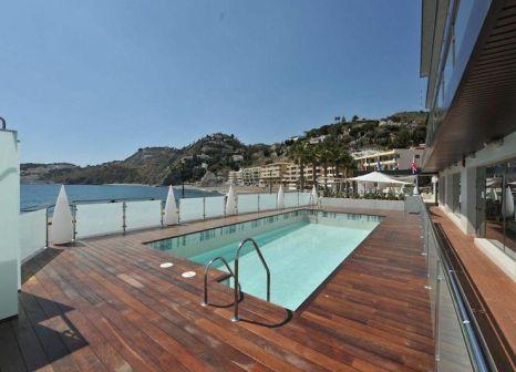 Hotel Playa Cotobro in Costa del Sol - Bild von FTI Touristik