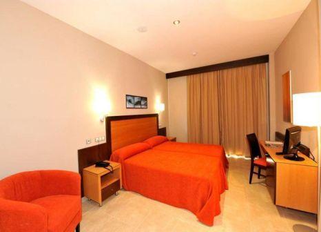 Hotel Playa Cotobro 22 Bewertungen - Bild von FTI Touristik