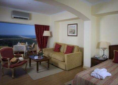 Yellow Praia Monte Gordo Hotel 6 Bewertungen - Bild von FTI Touristik