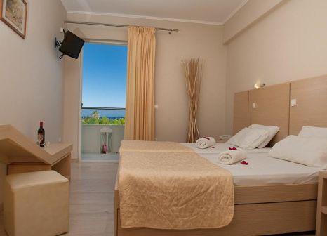 Hotelzimmer mit Animationsprogramm im Kalamaki Beach Hotel Zakynthos