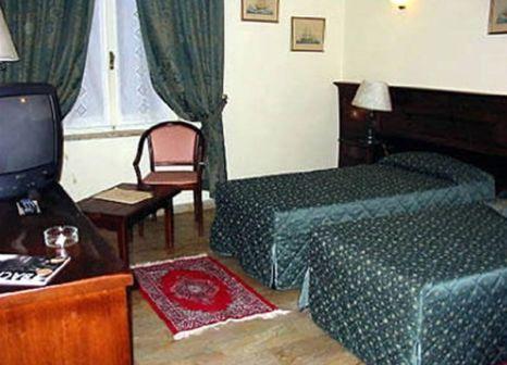 Hotel Le Due Fontane in Toskana - Bild von FTI Touristik