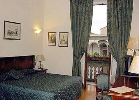Hotel Le Due Fontane 1 Bewertungen - Bild von FTI Touristik