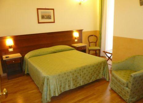 Hotel Centrale in Latium - Bild von FTI Touristik