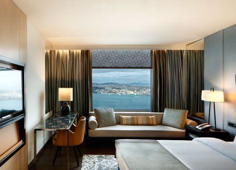 Hotel The Marmara Taksim 2 Bewertungen - Bild von FTI Touristik