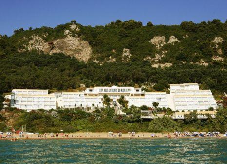Hotel Mayor Pelekas Monastery günstig bei weg.de buchen - Bild von FTI Touristik