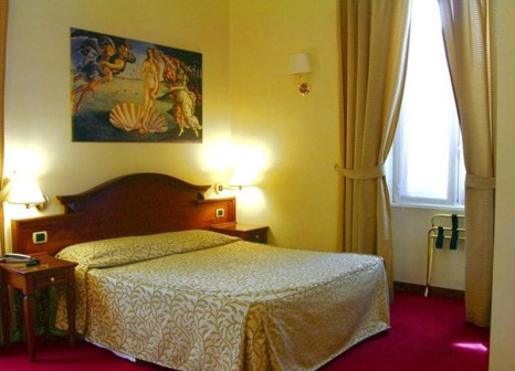 Hotel Solis günstig bei weg.de buchen - Bild von FTI Touristik