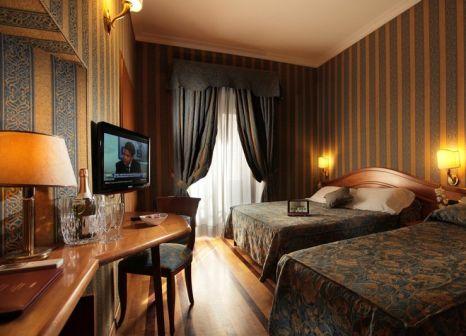 Hotel Solis in Latium - Bild von FTI Touristik