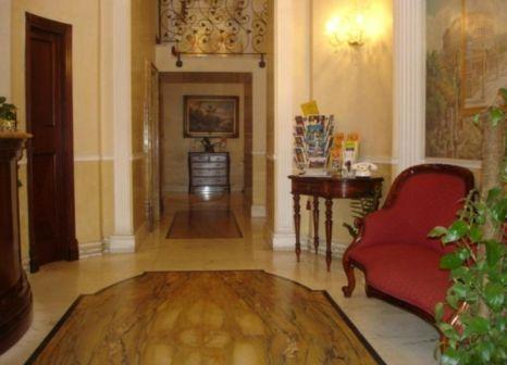 Hotel Solis 1 Bewertungen - Bild von FTI Touristik