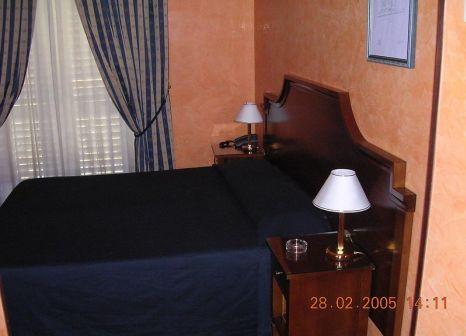 Hotel Le Petit in Latium - Bild von FTI Touristik