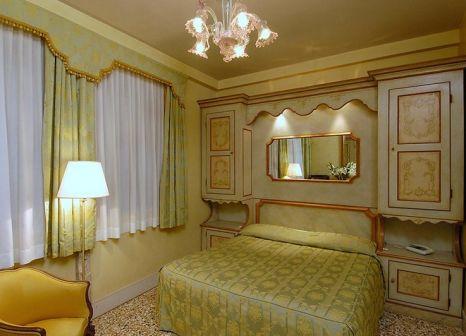 Hotel San Zulian 2 Bewertungen - Bild von FTI Touristik