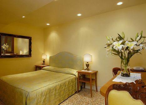 Hotel San Zulian in Venetien - Bild von FTI Touristik