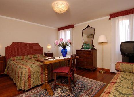 Hotel San Zulian günstig bei weg.de buchen - Bild von FTI Touristik