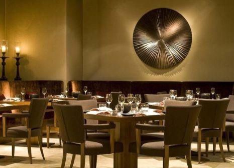Radisson Blu Hotel Milan 4 Bewertungen - Bild von FTI Touristik