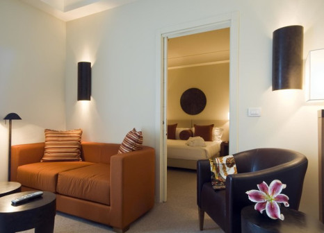 Radisson Blu Hotel Milan in Lombardei - Bild von FTI Touristik