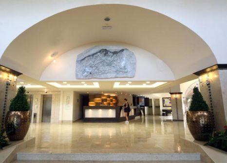 Hotel Ialyssos Bay in Rhodos - Bild von FTI Touristik