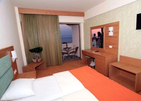 Hotel Ialyssos Bay günstig bei weg.de buchen - Bild von FTI Touristik