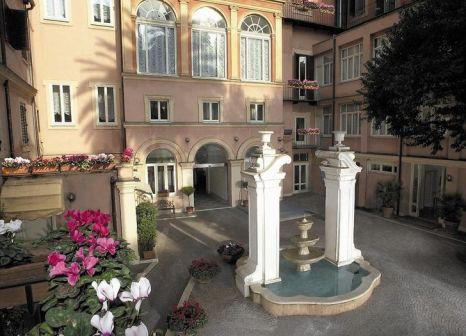 Hotel Domus Romana günstig bei weg.de buchen - Bild von FTI Touristik