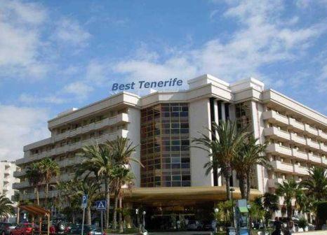 Hotel Best Tenerife günstig bei weg.de buchen - Bild von FTI Touristik