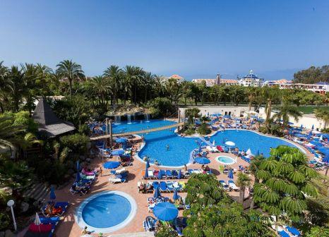 Hotel Best Tenerife in Teneriffa - Bild von FTI Touristik