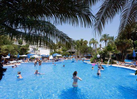 Hotel Best Tenerife 87 Bewertungen - Bild von FTI Touristik