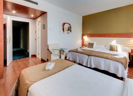 Hotel Monte Triana 1 Bewertungen - Bild von FTI Touristik