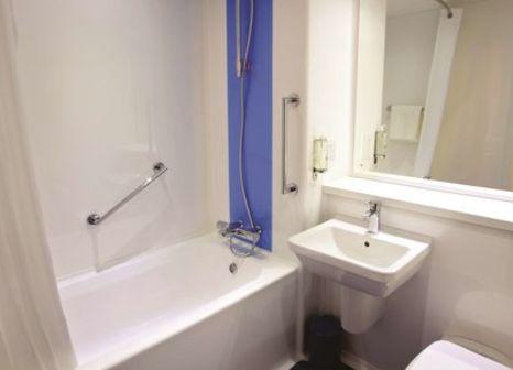 Hotel Travelodge London Battersea 6 Bewertungen - Bild von FTI Touristik