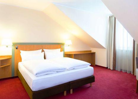 Hotelzimmer mit Massage im NH Berlin Potsdam Conference Center
