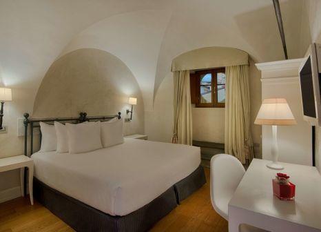 Hotel NH Collection Firenze Porta Rossa 2 Bewertungen - Bild von FTI Touristik