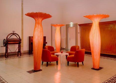 Hotelzimmer mit Kinderbetreuung im NH Collection Firenze Porta Rossa