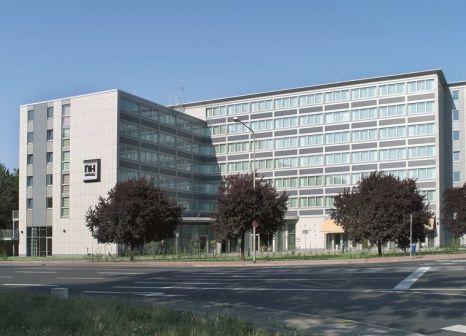 Hotel NH Frankfurt Niederrad 1 Bewertungen - Bild von FTI Touristik