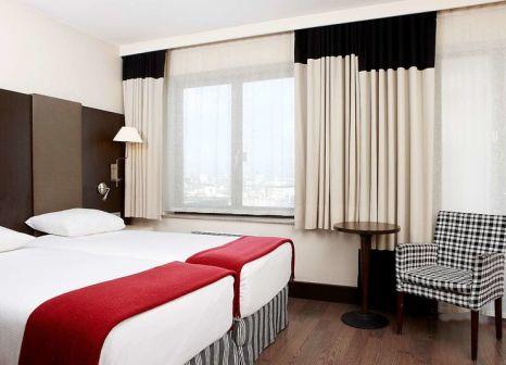 Hotelzimmer mit Aufzug im NH Brussels Grand Place Arenberg