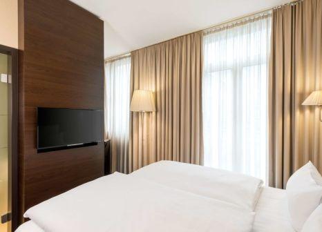 Hotel NH Düsseldorf Königsallee 0 Bewertungen - Bild von FTI Touristik