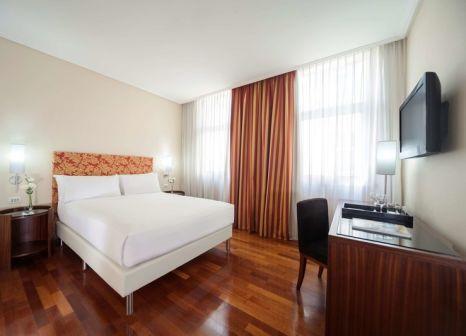 Hotel NH Buenos Aires City 1 Bewertungen - Bild von FTI Touristik